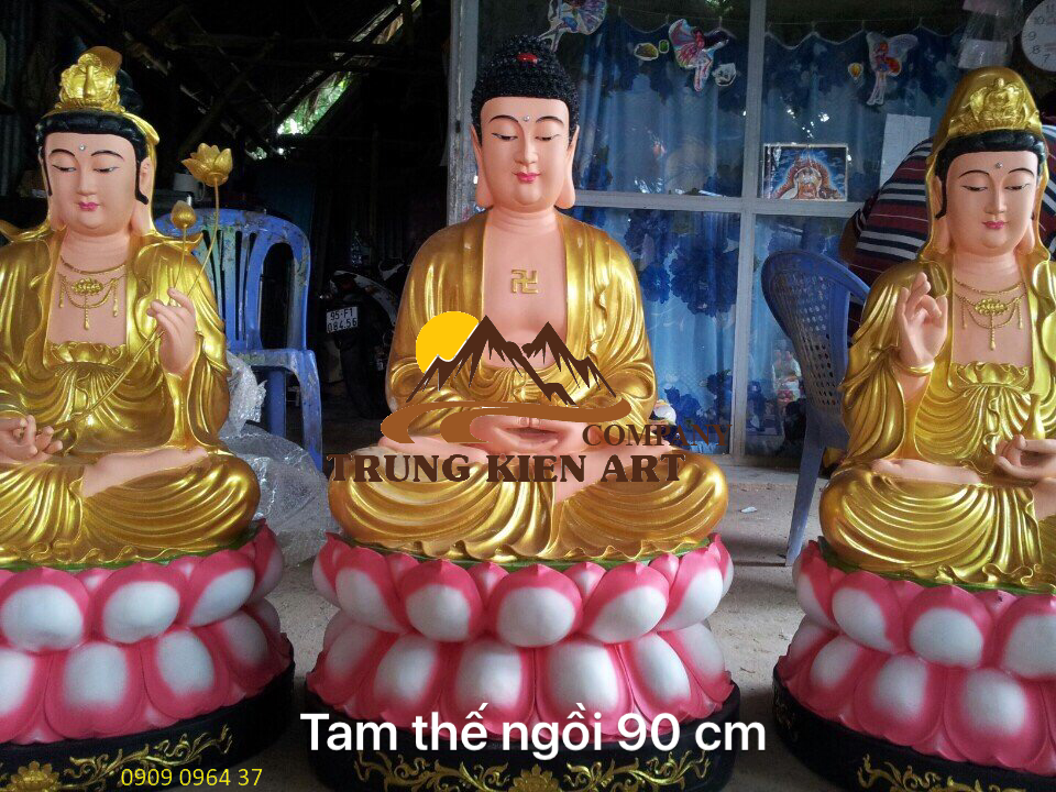 tuong-tam-the-phat-ngoi-90-cm