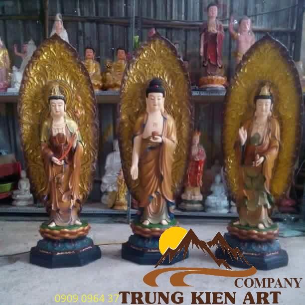 tuong-tam-the-phat-12m